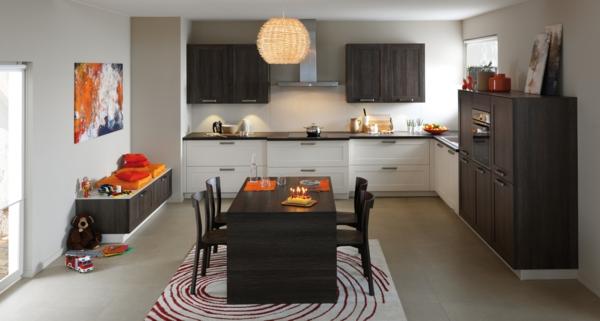 cuisine-schmidt-mobilier-marron