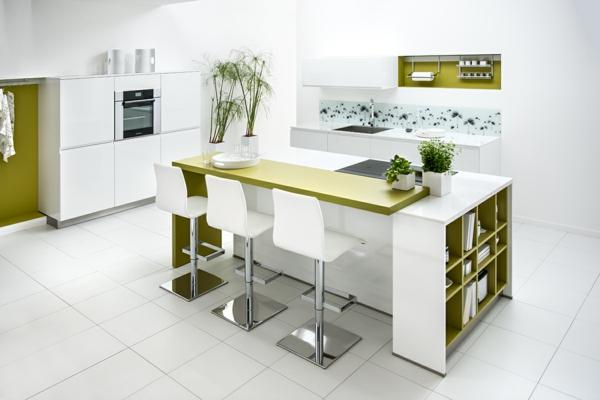 cuisine-schmidt-une-cuisine-adorable