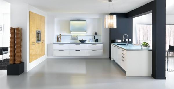cuisine page 2 of 5. Black Bedroom Furniture Sets. Home Design Ideas