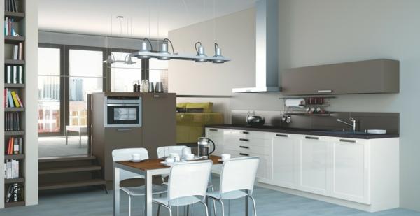 cuisine schmidt plaisir inspiration de conception de maison. Black Bedroom Furniture Sets. Home Design Ideas