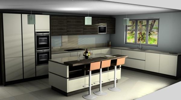 cuisine-schmidt-cosy
