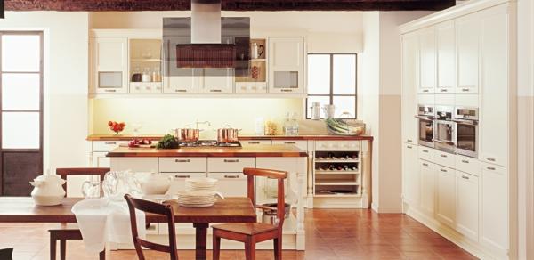 elegant solde cuisine schmidt la cuisine schmidt est synonyme de style et praticit with solde. Black Bedroom Furniture Sets. Home Design Ideas