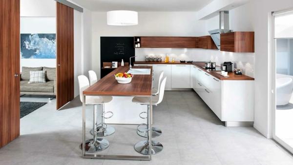 cuisine-schmidt-design-scandinave