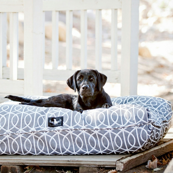 cursive-signature-pillow-dog-bed-gray-1-resized