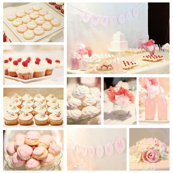 décoration-de-baptême-gâteaux