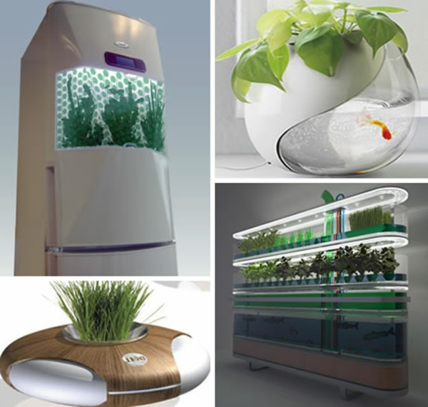 décoration-futuriste-en-blanc