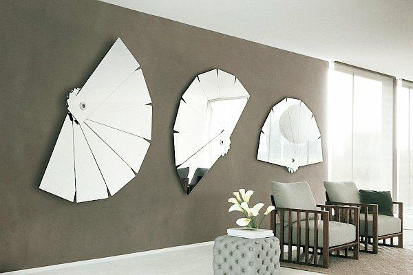 décoration-murale-originale-ventails
