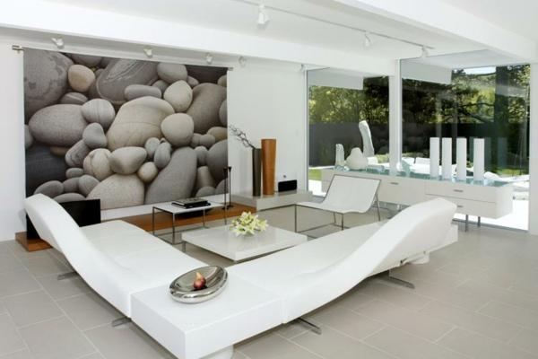 Décoration asiatique pour la maison, idées cadeau de déco maison asie,.  adoptez ainsi un style zen