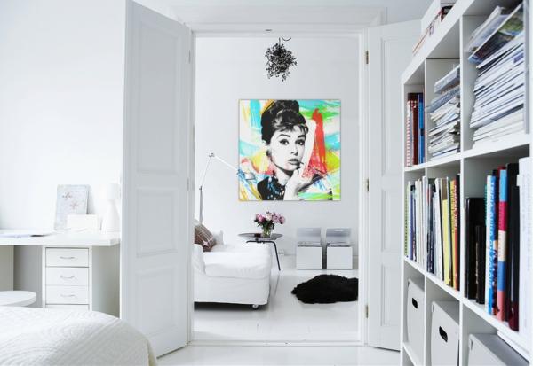 décoration-murale-originale-fascinante