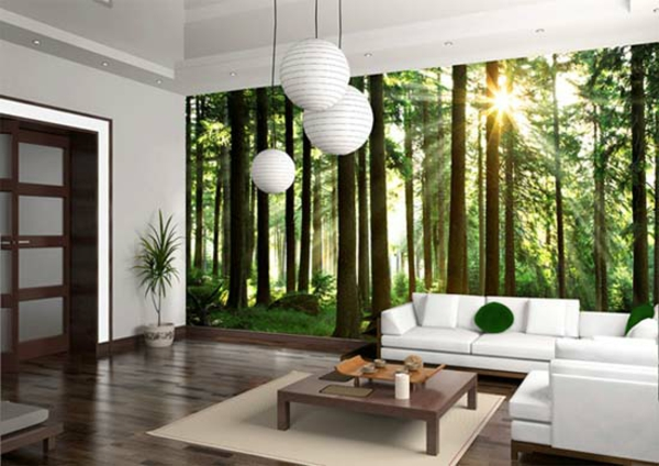 décoration-murale-originale-grande-photo