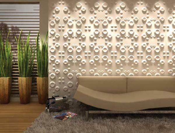 décoration-murale-originale-panneaux-muraux