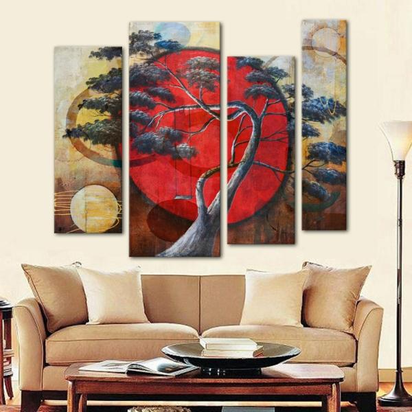 décoration-murale-originale-peinture-originelle