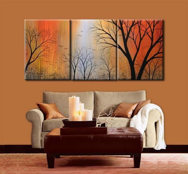 décoration-murale-originale-peinture