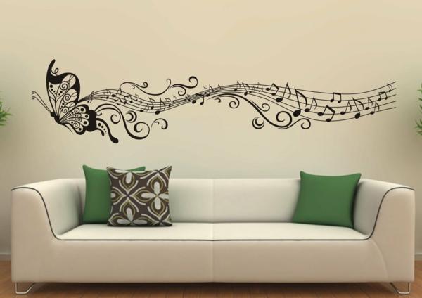 décoration-murale-originale-un-sticker