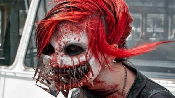 déguisement-halloween-pour-elle