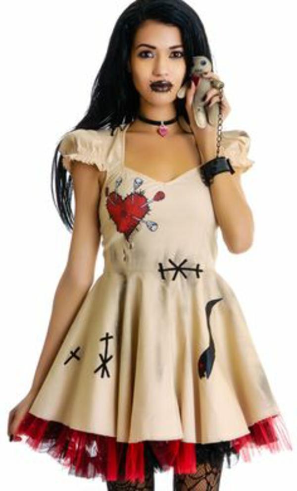 déguisement-halloween-pour-femme-pour-elle
