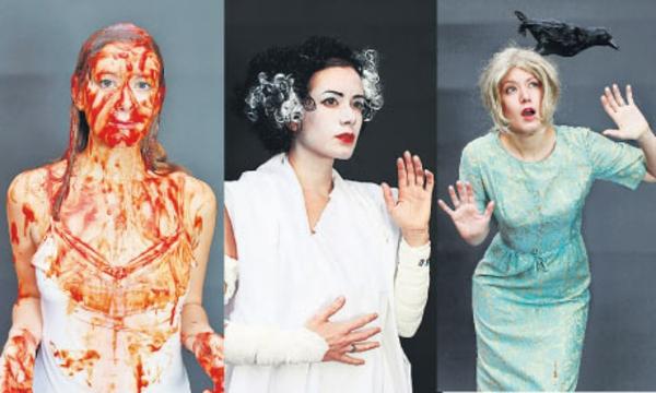 déguisement-halloween-pour-femme