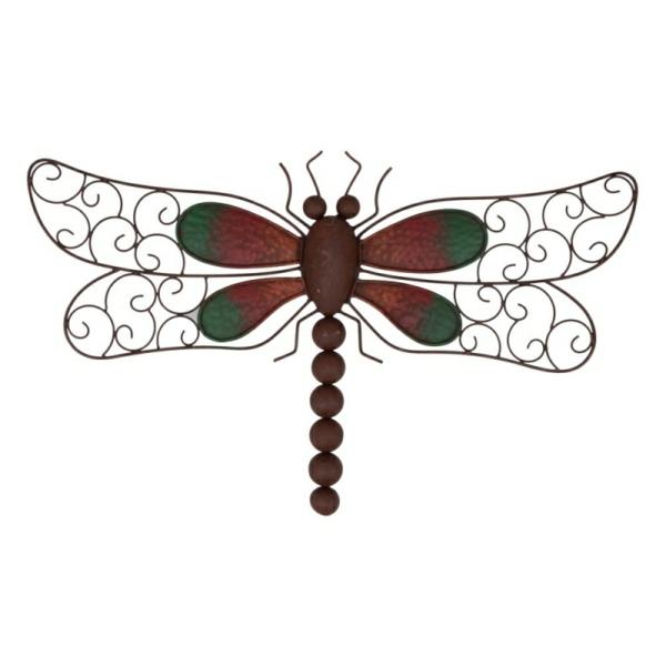 decorative-rusty-look-metal-dragonfly-garden-wall-art-resized