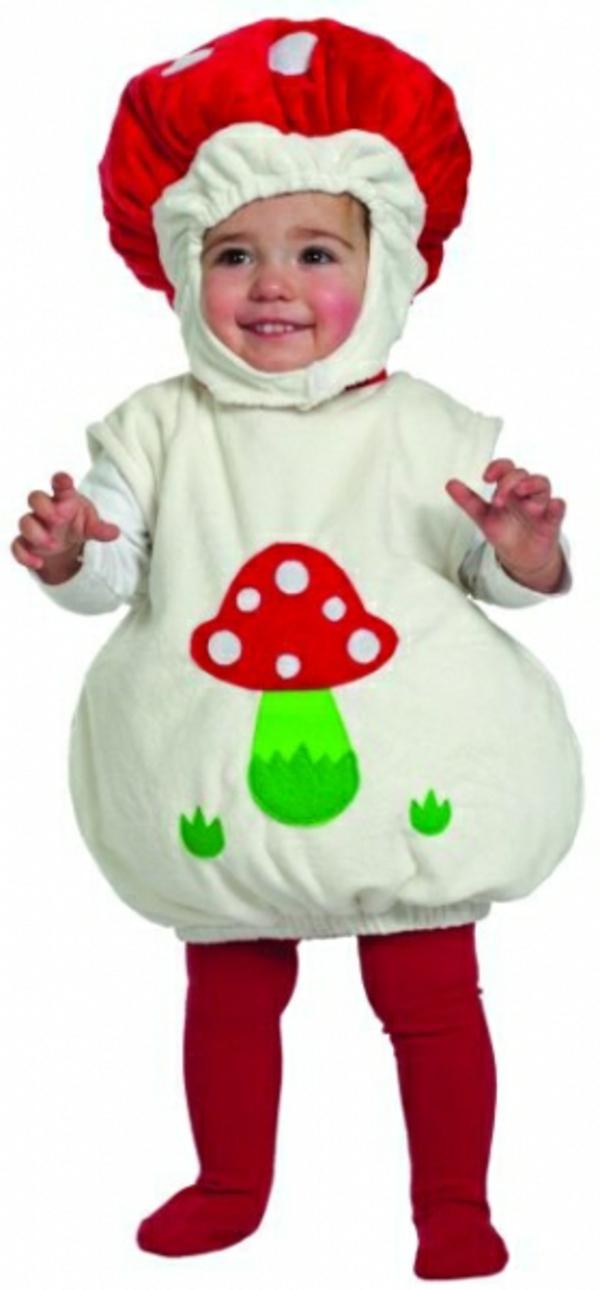 deguisement-halloween-champignon