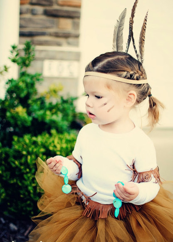 deguisement-halloween-denfant-déguisement-Halloween-d'enfant