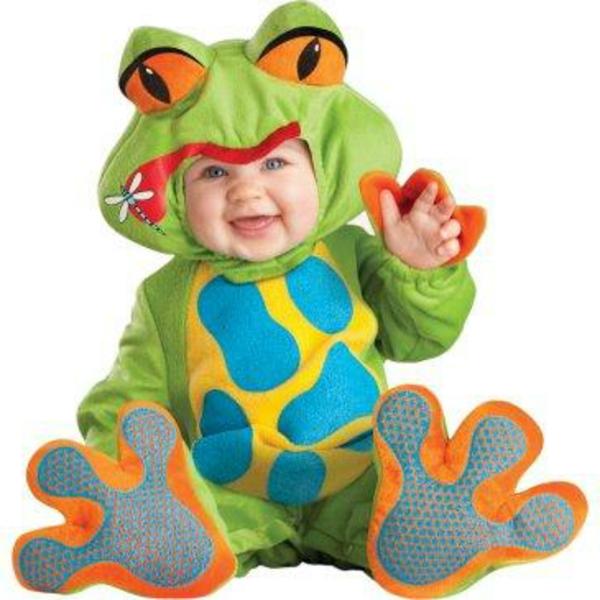 deguisement-halloween--gronouille
