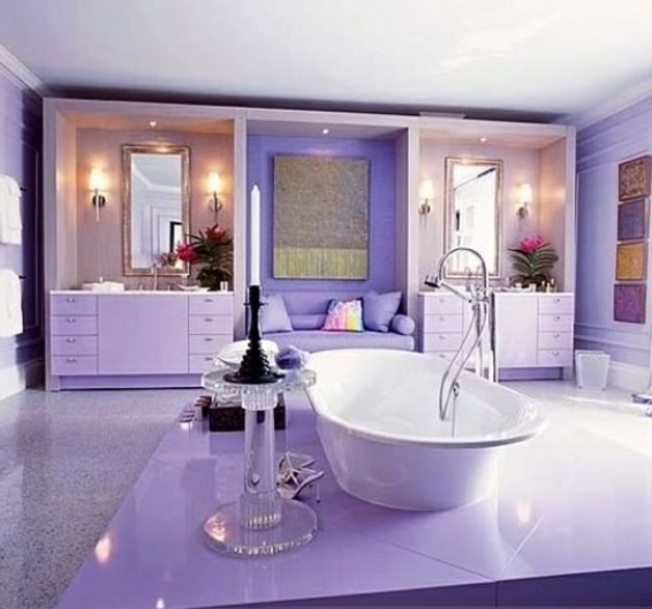 delicate-home-decor-ideas-with-lavender-25-resized