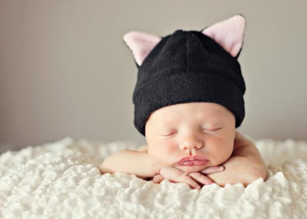 des-oreille-bebe-halloweeen