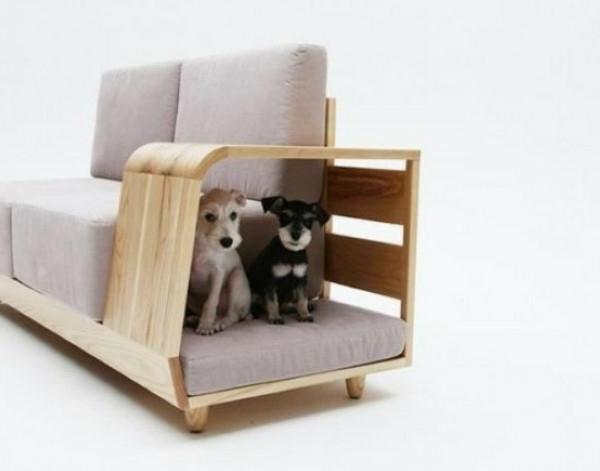 design-de-canapé-avec-de-place-pour-les-chiens