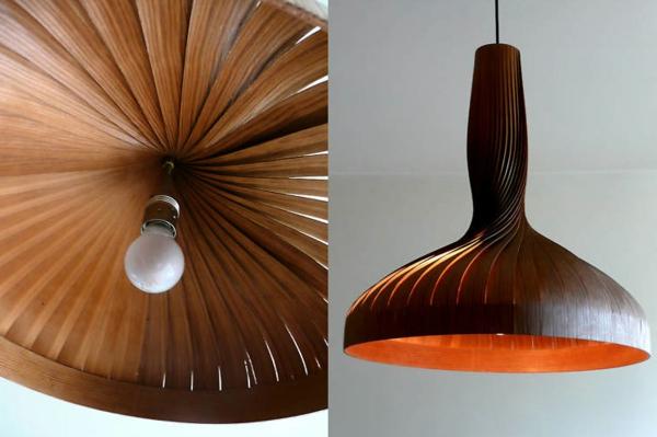 Style et meuble scandinave – 65 idées