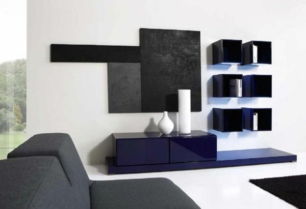 design-du-salon-minimaliste