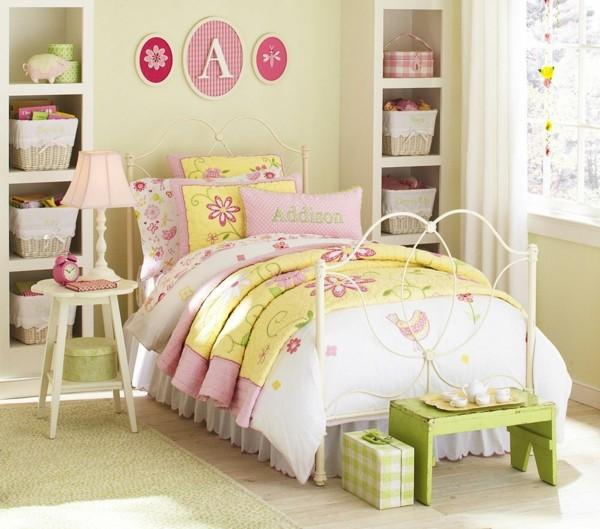 Diff rents id es pour le meuble vintage pour votre enfant - Meuble design enfant ...