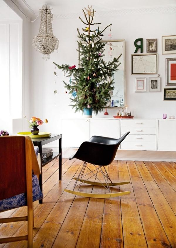 design-pour-e-salon-en-style-scandinave