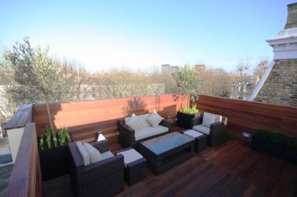 design-pour-les-terrasses