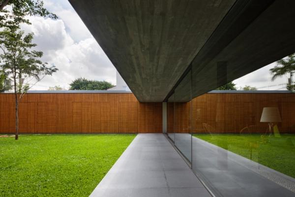 design-terrasse-unique-