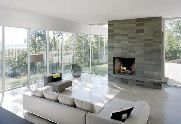 designe-minimaliste-avec-meuble-design