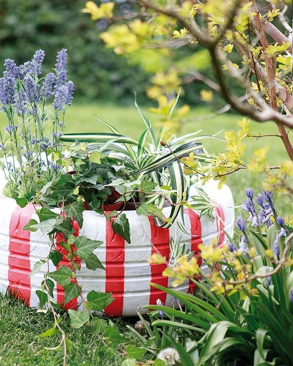 diy-jardin