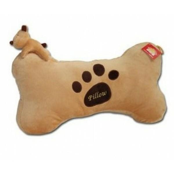 dog_bone_pillow-resized