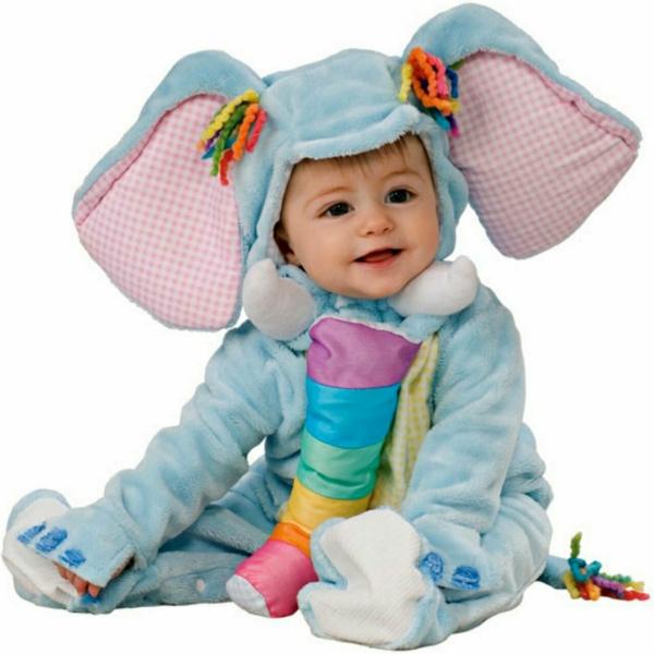 elephant-bebe-costume