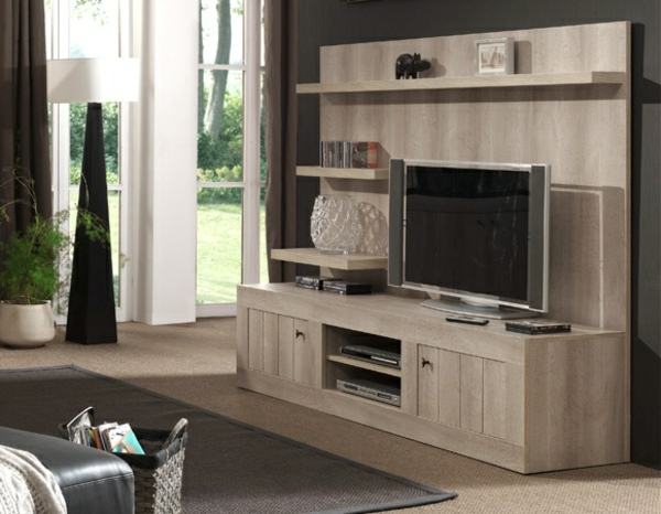 emmanuel-meuble-tv-en-bois
