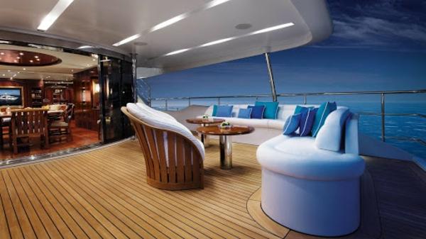 enetti-yacht
