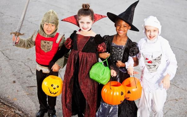 enfants-costumes-originales