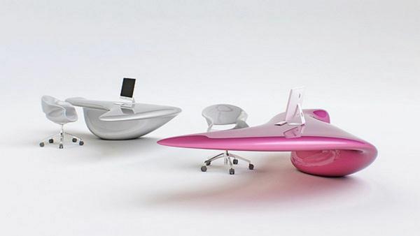 ensemble-table-et-chaise-deux-ensembles