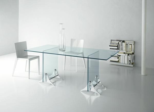 ensemble-table-et-chaise-chambre-futuristique