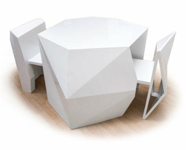 ensemble-table-et-chaise-une-table-et-deux-chaises-futuristiques