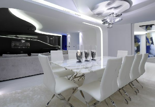 ensemble-table-et-chaise-intérieur-moderne-magnifique