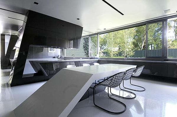 ensemble-table-et-chaise-table-extravagante