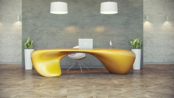 ensemble-table-et-chaise-bureau-moderne