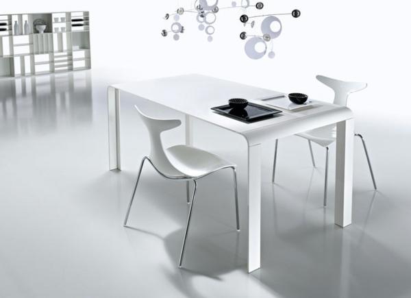 ensemble-table-et-chaise