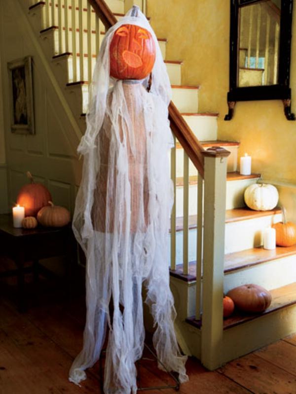 esprit-d'Halloween-