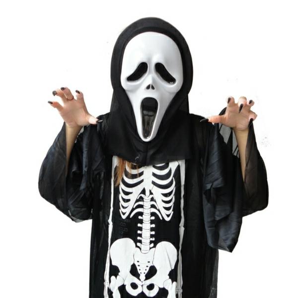 esprit-idée-de-deguisement-Halloween